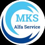 MKS Alfa Service